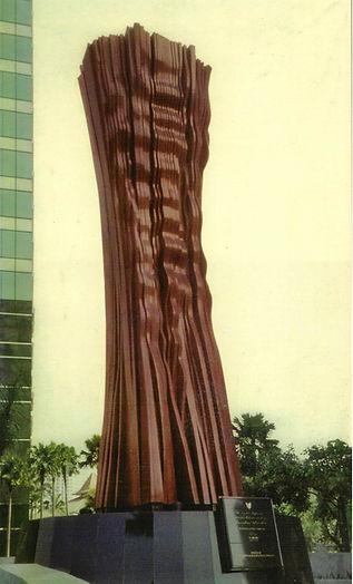 02 Jakarta - Synergy (1998).jpg