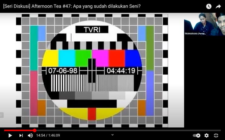 screen-shot-2021-02-10-at-130633png
