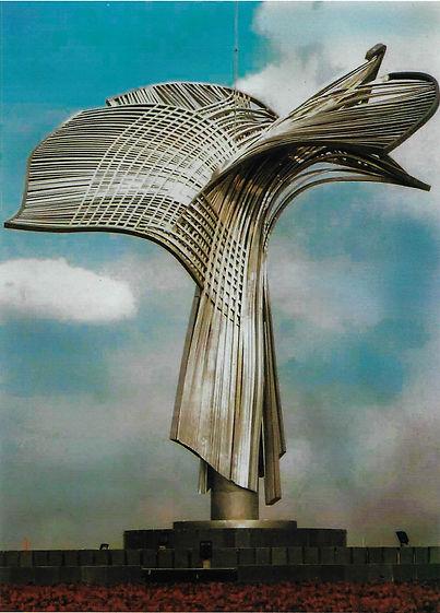 01 Palembang - Parameswara (2003).jpg