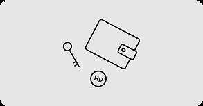 ikon_2_-10.png