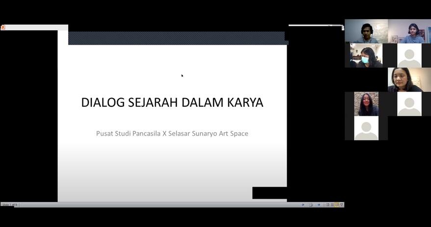 screen-shot-2020-11-24-at-123628png