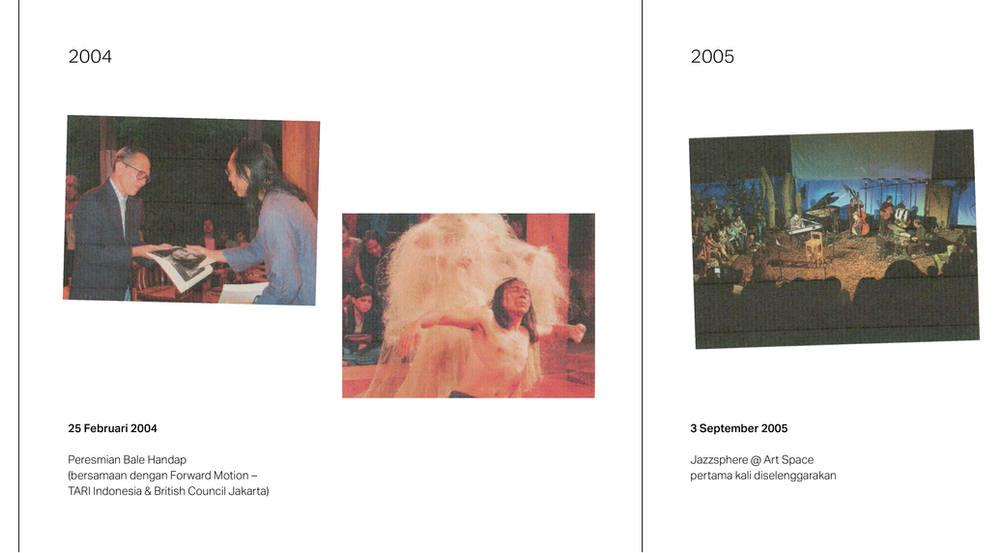 Timeline-13.jpg