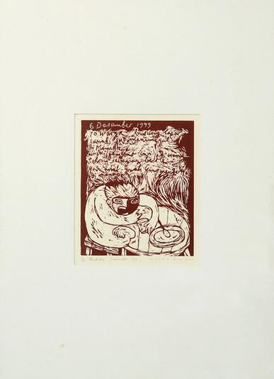 herry-dim-catatan-desember-1999jpg