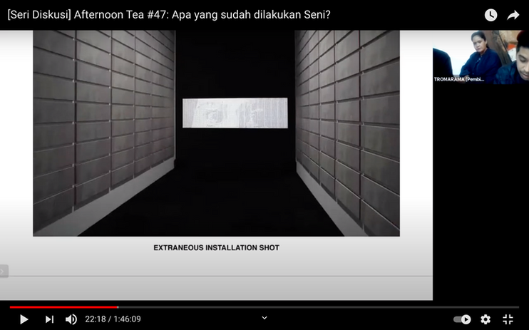 screen-shot-2021-02-10-at-130601png