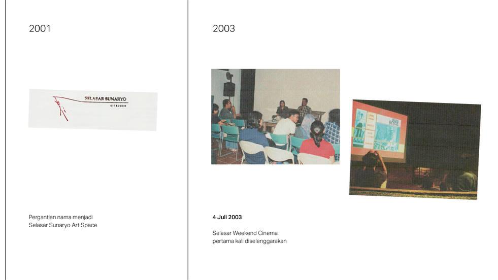 Timeline-11.jpg