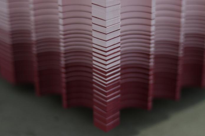 2019-piles-of-paper-irfan-hendrian-7
