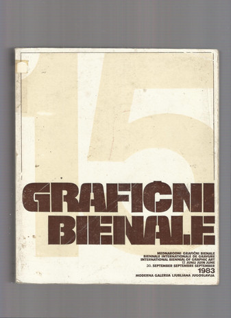 graficni-biennalejpg