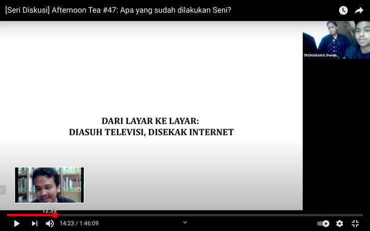 screen-shot-2021-02-10-at-130624png