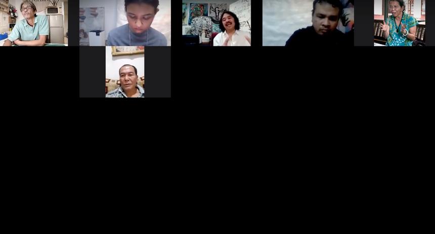 screen-shot-2020-12-16-at-111834png