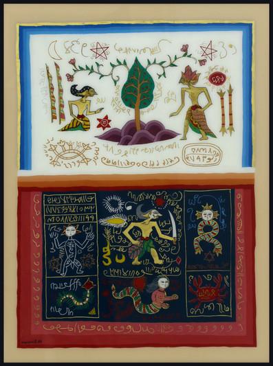 haryadi-suadi-pakuon-astrologi-jawa