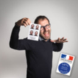 photo-d-identite-nevers.jpg