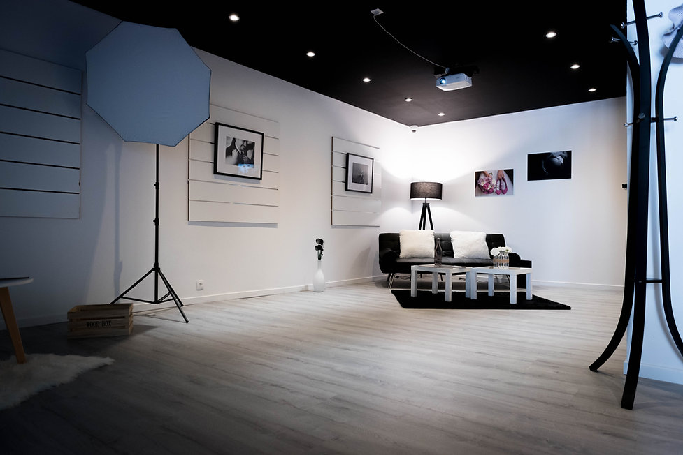 Studio-photo-nevers.jpg