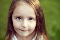 Photographe Portrait Enfant Nevers