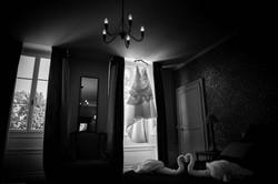 photo-préparatif-robe-mariage