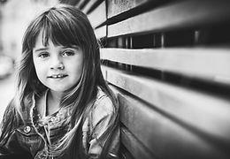 seance-photo-enfant-nevers.jpg