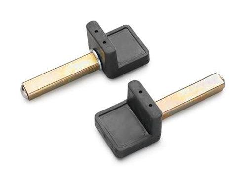 商品名 Support adapter