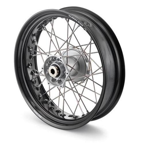 商品名 Rear wheel