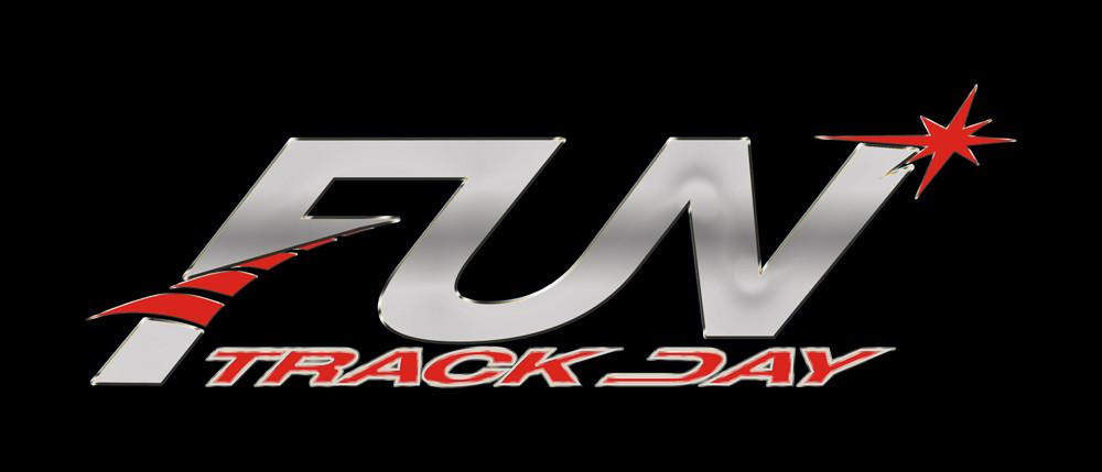 9月16日(土)は袖ヶ浦フォレストレースウェイで開催されるファントラックデイに参加するため臨時休業させていただきます。