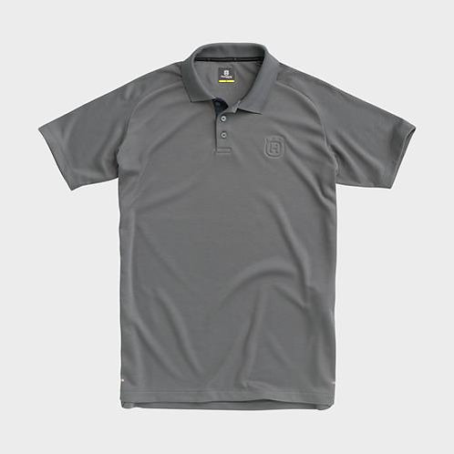 商品名 ORIGIN POLO GREY