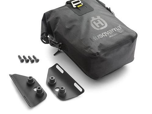 商品名 Rear bag