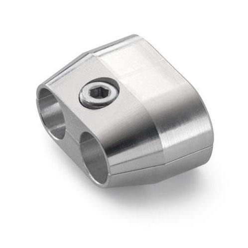 商品名 Throttle cable protection