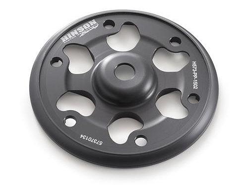 商品名 HINSON clutch pressure plate