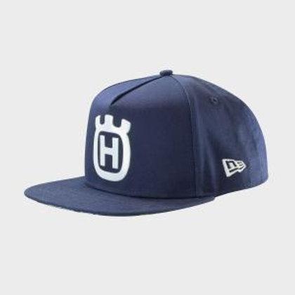 商品名 ROTARY FLAT CAP