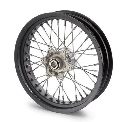 商品名 Front wheel 3,5x16,5