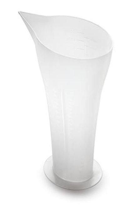 商品名 Measuring cup