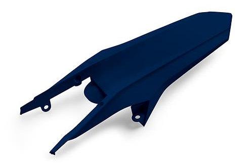 商品名 Rear fender