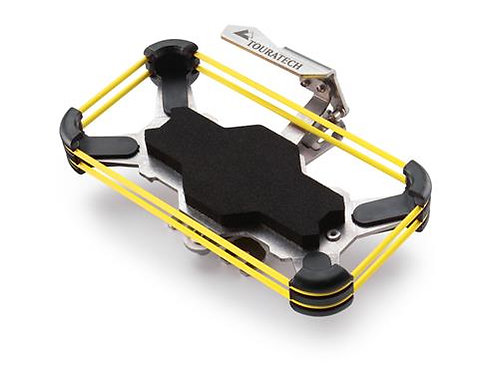 商品名 Touratech-iBracket Galaxy S5S6S6 EdgeS7