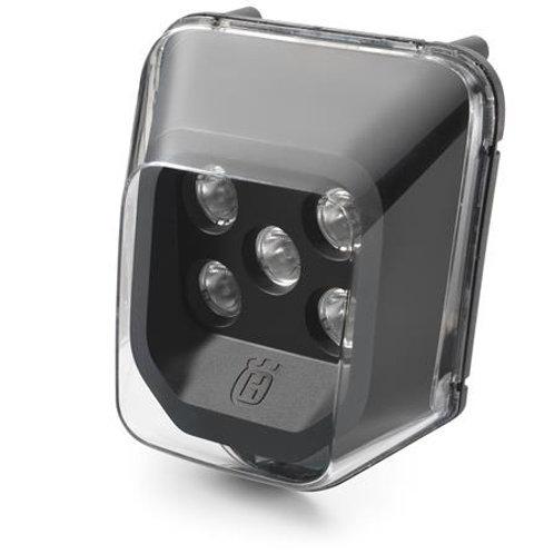 商品名 LED-Headlight