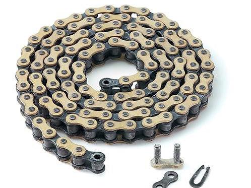 商品名 Racing chain 50 SX
