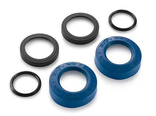 商品名 Wheel bearing protection cap set
