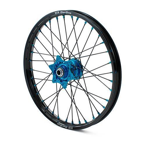 """商品名 Factory-front wheel 1,6x21"""""""