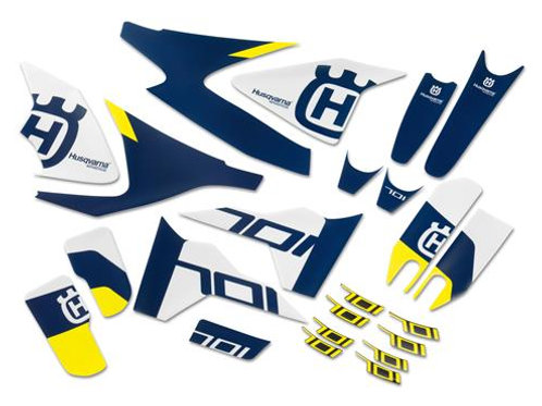 商品名 Graphics Kit STYLE