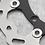 Thumbnail: 商品名 Wave brake disc