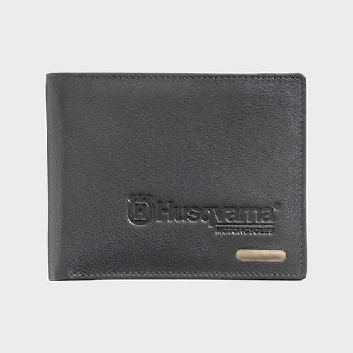 商品名 LEATHER WALLET