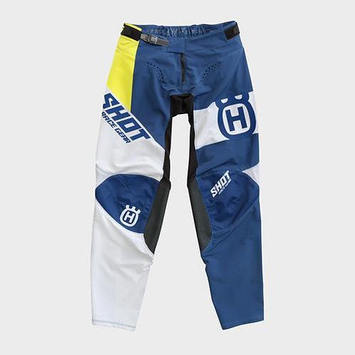 商品名 Factory Replica Pants