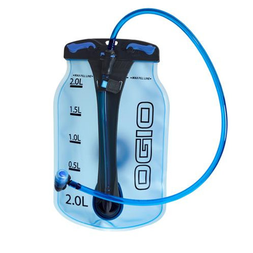 商品名 HYDRATION BLADDER 2 L