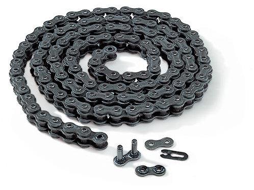 商品名 X-ring chain