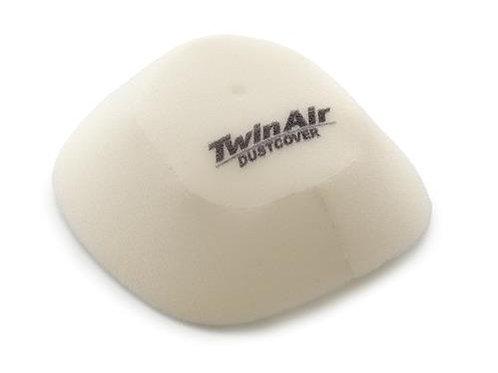 商品名 Air filter dust protection