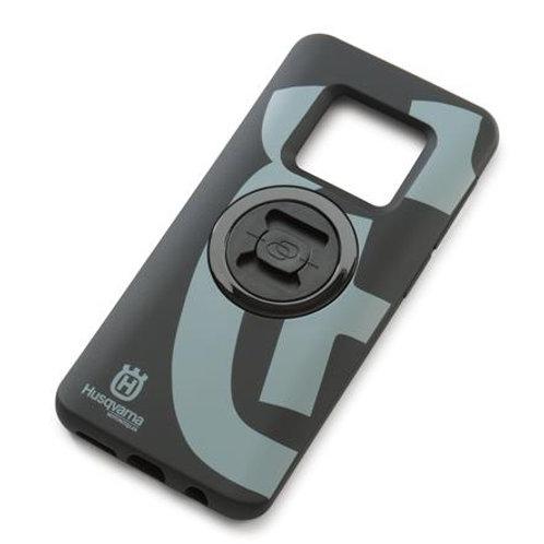 商品名 Smartphone case Samsung Galaxy S8/S9