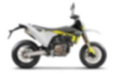 701 Supermoto 2020 .jpg