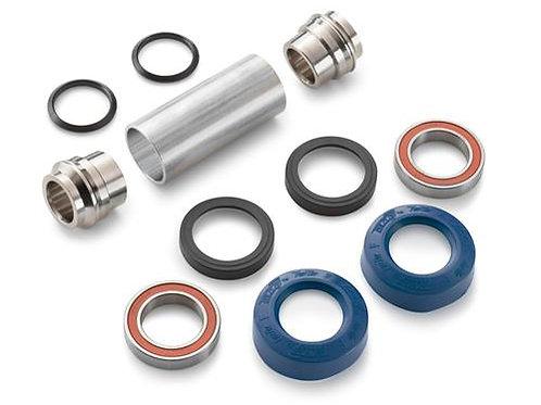 商品名 Low friction front wheel repair kit