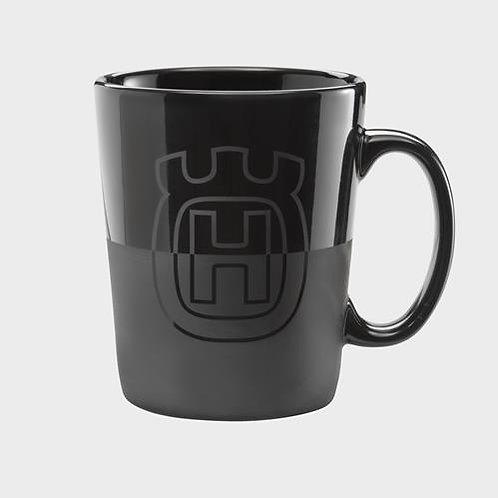 商品名 Logo Mug