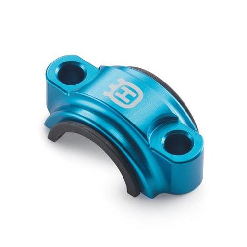 商品名 CNC clamp with slide insert