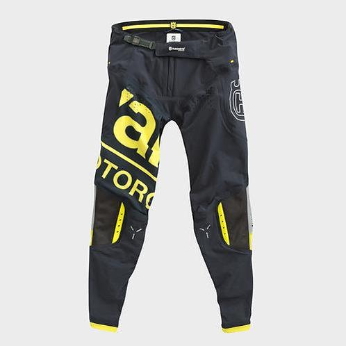 商品名 Railed Pants