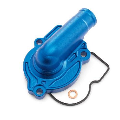 商品名 Water pump cover