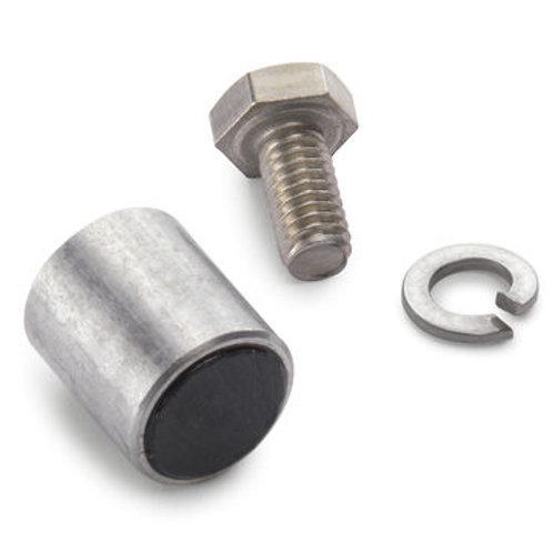 商品名 Sensor magnet